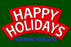 GFM Holidays